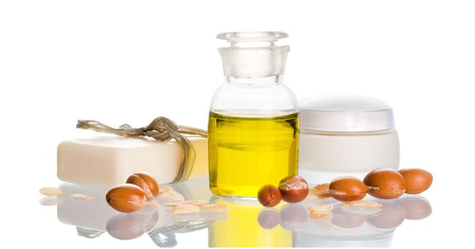 Let's Look At the Benefits of Culinary Argan Oil