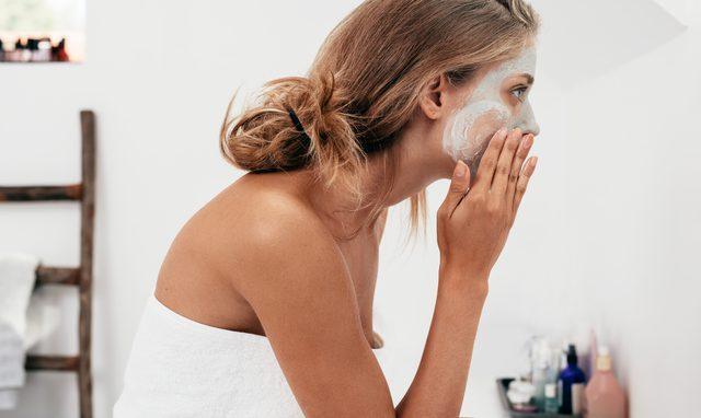 arganix skin care 2